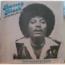 BASSEY BLACK AND THE NATTY MESSIAH - Someone to love - 33T