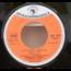 GERARD DJOUMBISSIE & CERCUL JAZZ - Shell tox vapona / Mamao oho - 45T (SP 2 titres)