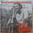 JUAN PABLO TORRES Y ALGO NUEVO - Con todos los hierros - 33T