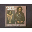 eddy grant - Do you feel my love/ symphony for michael opus 2 - 45T SP 2 titres