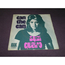 suzi quatro - Can the can / ain't ya somethin' money - 7inch SP