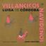 Luisa de Córdoba - Villancicos Navideños - CD
