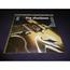 shadows - Golden Record - 33T Gatefold