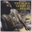 BLACK CARIBS OF BELIZE (VARIOUS) - Garifuna : Ancestral Travellers Of The Afro-Carribean - Double LP Gatefold