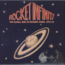 ROCKET INFINITY - The Global Rise Of Rocking Music 1942-62 - 10 inch