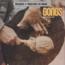GONGS (VARIOUS) - Asie Du Sud-Est - LP Gatefold