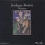SARDAIGNE - Polyphonies - LP
