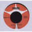 BYARD LANCASTER - Just Test / Us - 7inch (SP)