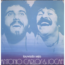 ANTONIO CARLOS & JOCAFI - louvado seja - LP Gatefold