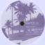 MARCELO - alga no ar - 45T (SP 2 titres)