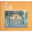 BALI - gamelan music from sebatu - LP x 3