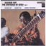 KALYANI ROY - vol.1 The Virtuoso Of Sitar - LP