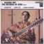 KALYANI ROY - vol.2 The Virtuoso Of Sitar - LP