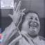 NUSRAT FATEH ALI KHAN - QAWWAL AND PARTY - Shahen-Shah - LP 180-220 gr