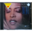 CASSANDRA WILSON - Blue Light 'Til Dawn - CD