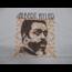 ALBERT AYLER - ALBERT AYLER REVENANT HOLY GHOST BOX PROMO SHIRT XL - T-shirt