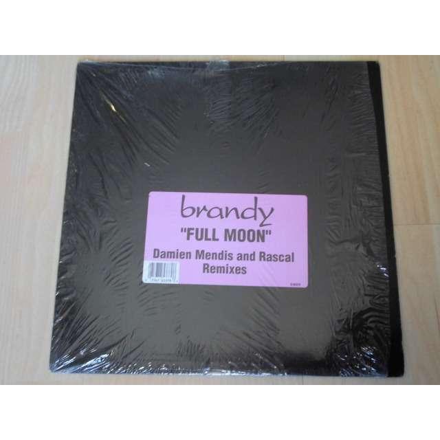 Brandy Full moon (damien mendis and rescal remixes)