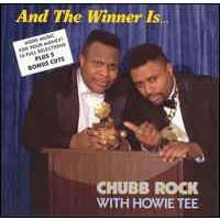 Chubb Rock And The Winner Is...