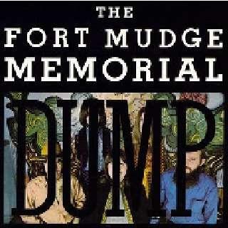 Fort mudge memorial dump Fort mudge memorial dump
