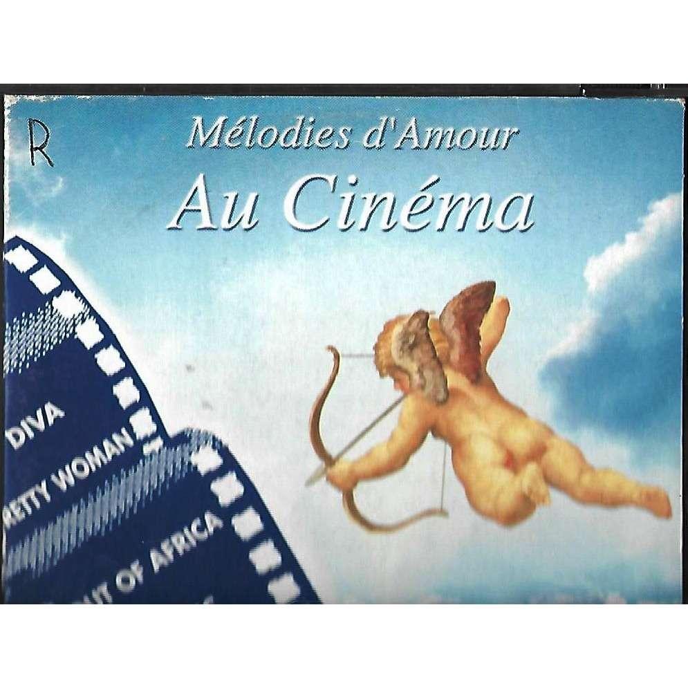 melodies d'amour au cinema melodies d'amour au cinema