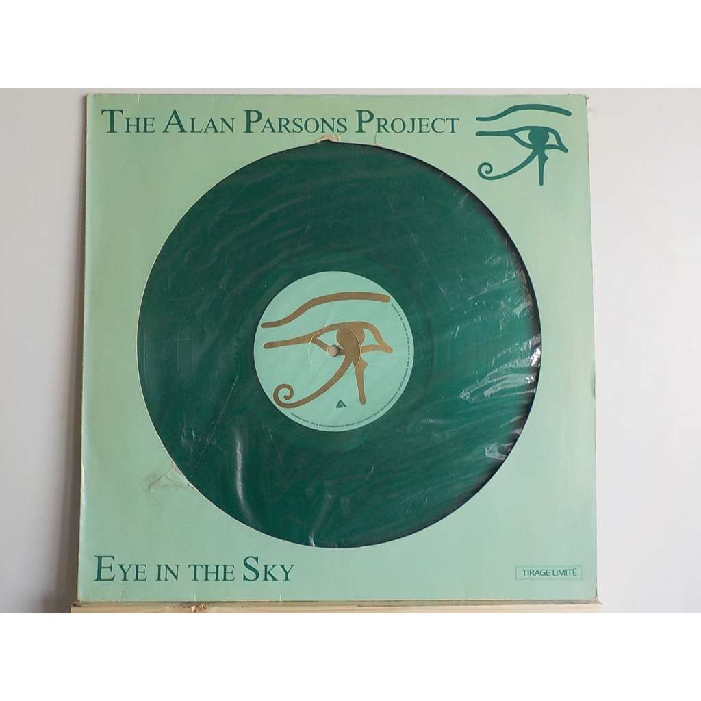 alan parsons eye in the sky