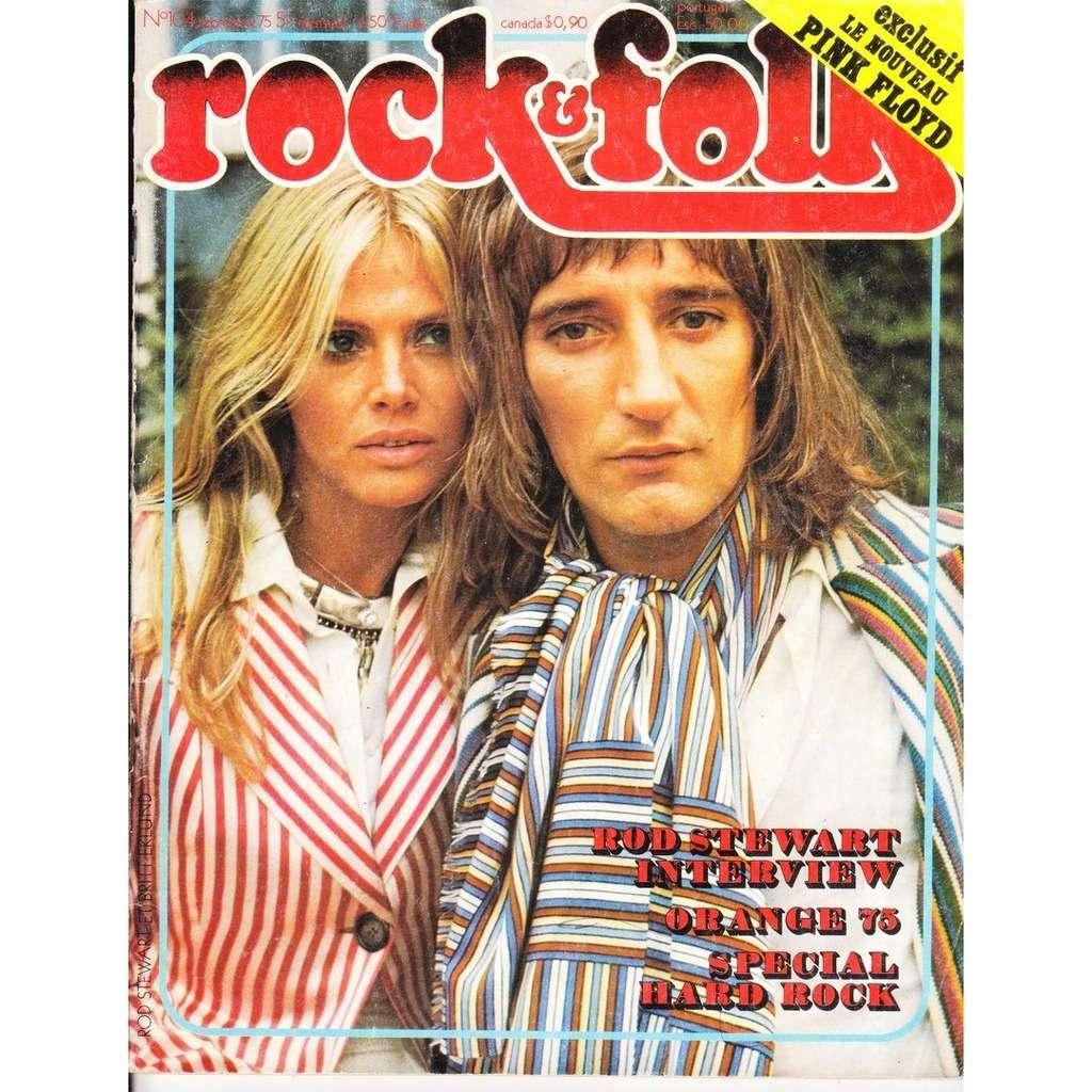 """Résultat de recherche d'images pour """"rock folk 104"""""""
