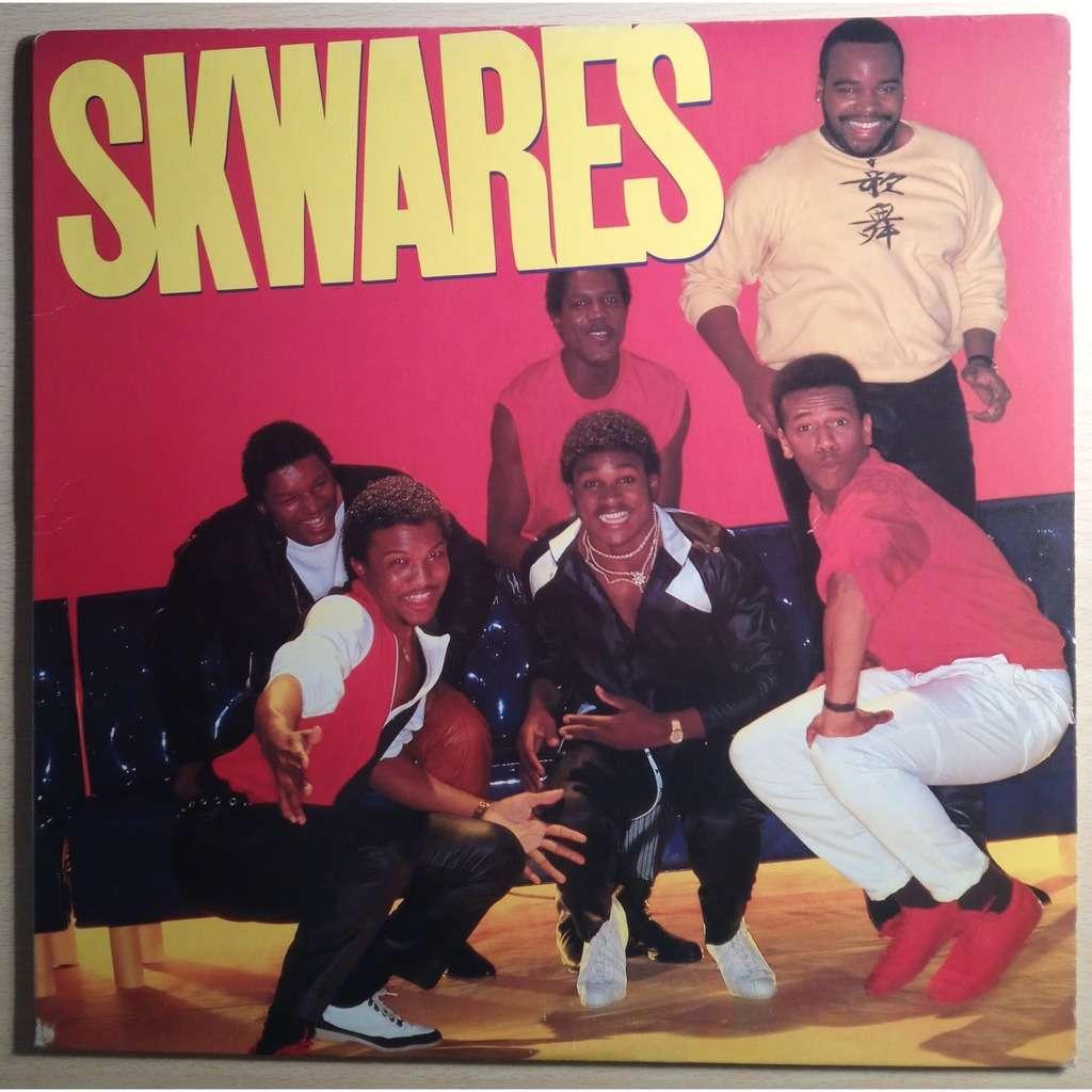 skwares skwares