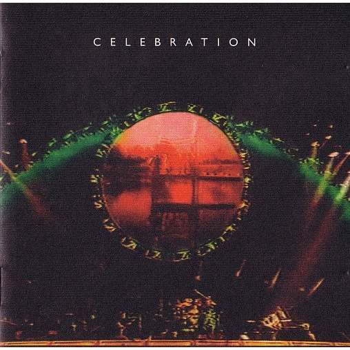 Pink Floyd Celebration