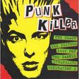 various punk killer
