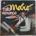 RATO VENANCE - mobio djaitan - LP