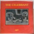 THE CELEBRANT - S/T - Celebration in the ghetto - LP