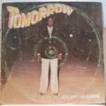 WILLIAM ONYEABOR - Tomorrow - LP