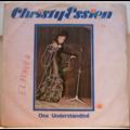 CHRISTY ESSIEN IGBOKWE - one understanding - LP