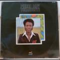 PIERRE DIDY TCHAKOUNTE - Meguela - LP