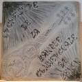 ORCHESTRE DE LA BCB - S/T - Freres africains - LP