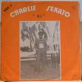 CHARLIE SEKATO - S/T - Kolo djalo - LP