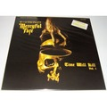 MERCYFUL FATE - Time Will Kill Vol. 1 (lp) Ltd Edit Colour Vinyl -Jap - 33T