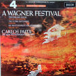 carlos paita a wagner festival