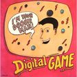 digital game i'm your boogieman / instru.