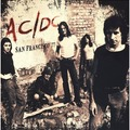 AC/DC ‎ - San Francisco '77 (2xlp) Ltd Edit Gatefold Sleeve -U.K - 33T x 2