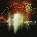 INCUBUS - Make Yourself (2xlp) Ltd Edit Gatefold Sleeve -U.K - 33T x 2