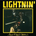 LIGHTNIN' HOPKINS - Lightnin' In New York (lp) - LP