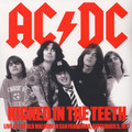 AC/DC - Kicked In The Teeth (lp) - 33T
