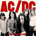 AC/DC - Back To School Days (2xlp) Ltd Edit Gatefold Sleeve -U.K - 33T x 2