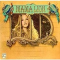 MAMA LION - Preserve Wildlife (lp) - 33T