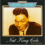 NAT KING COLE - SONGS FOR GANGSTERS & GENTLEMEN - VOLUME ONE - CD