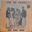 CITY BOYS BAND - Odo da baabi - 33T