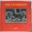 THE CELEBRANT - S/T - Celebration in the ghetto - 33T
