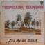 LES AS DU BENIN - Tropicana souvenir - 33T