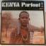 V--A Feat. OWILLA LAKESIDE JAZZ - Kenya partout vol. 4 - 33T